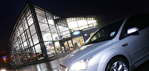 Dealership Partners Elder Amp Paton